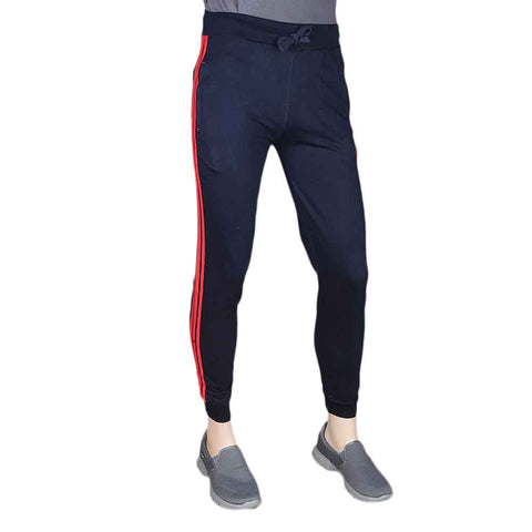 Men's trouser - Dark Blue