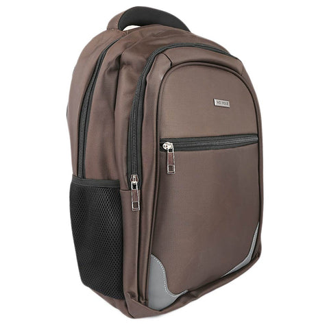 Backpack (19004) - Brown