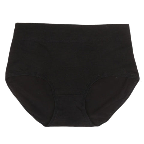 Women's Panty - Black - test-store-for-chase-value