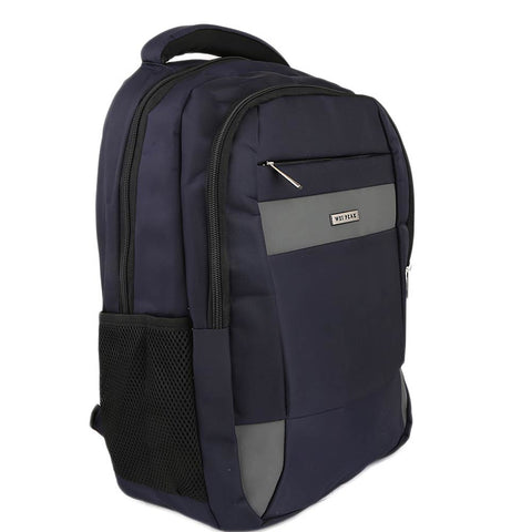 Backpack (19003) - Dark Blue