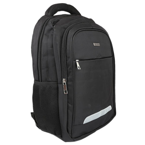 Backpack (19001) - Black