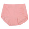 Women's Lace Panty - Peach - test-store-for-chase-value