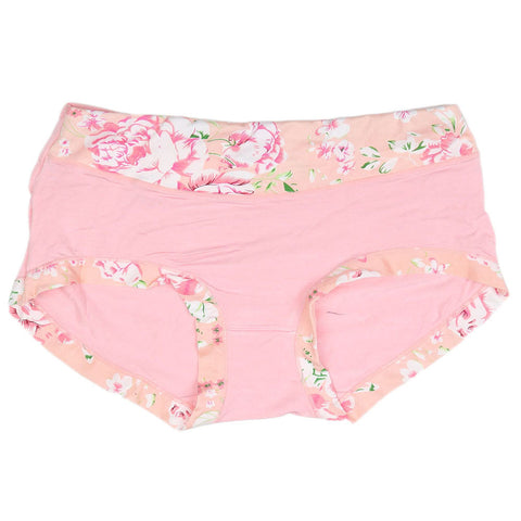 Women's undergarments available at wholesale Prices at Chase Value Cen