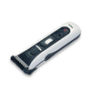 Alpina Re-Chargeable Hair Clipper - SF-5046