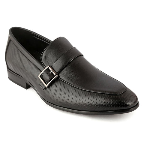 Men's Formal Shoes (2782) - Black