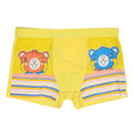Boys Boxer - Yellow - test-store-for-chase-value