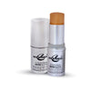 Christine Hi-Lighter Skin Glow 11 Shades