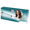 Remington Hair Curling Wand C153W