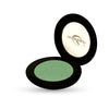 Christine Prof Single Eye Shade 24 Shades