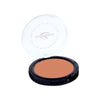 Christine Matt Finish Blush 12 Shades
