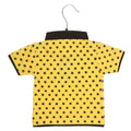 Eminent Newborn Boys T-Shirt - Yellow - test-store-for-chase-value