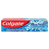 Colgate Max Fresh Peppermint Ice Tooth-Paste - 75g