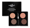 Christine 4 Color Contouring 3 Shades
