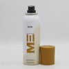 Me Body Spray Don - 120 ml