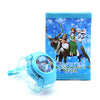 Vince Cleansing Milk Deep Cleansing & Purifying 160ml