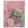 Fairies Activity Pack Coloring Book - Multi
