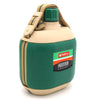 Lion Star Hunter Cooler 600ml HU-1 - Green
