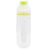 Water Bottle 8198 714-2 880ml - Green