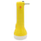 Hopes 1 LED Torch H-359 - Yellow