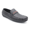 Men's Casual Shoes D-9 - Black