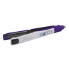 Vidal Sassoon Hair Straightener USST-2967 - White