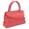 Women's Handbag C00113 - Red