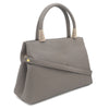 Women's Handbag C00113 - Grey