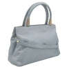 Women's Handbag C00113 - Light Blue