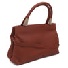 Women's Handbag C00113 - Rust