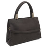 Women's Handbag C00113 - Coffee