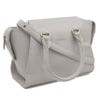 Women's Handbag C00105 - Grey