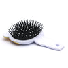 Baby Hair Brush - White