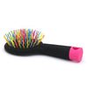 Baby Hair Brush - Black