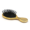 Baby Hair Brush - Golden