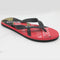 Men's Slipper HD-027 - Red