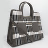 Women's Handbag C008 - Grey