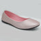 Women's Fancy Pumps 1816 - Pink