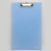 Clipboard  Zs-802 - Blue