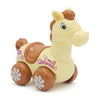 Wind Up Horse - Camel