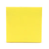 Sticky Note Multicolor 3x3 (GS-04) - Multi