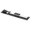"Ruler Set 8"" 98-99 - Black"
