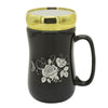 Charger For iPhone A-107 - White