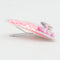 Girls Hair Pin - Multi