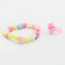 Girls Fancy Bracelet - Multi