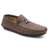 Men's Casual Shoes 204 - Brown