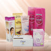 Women's Beauty Pack T/L