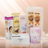 Women's Beauty Pack A/H