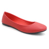 Women's Fancy Pumps 1841 - Red