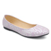 Women's Fancy Pumps 1859 - Purple