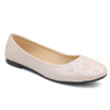 Women's Fancy Pumps 1859 - Pink